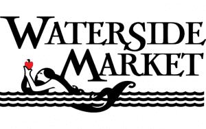 Waterside Market Gift Card